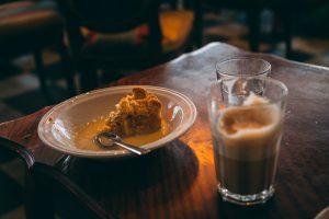 Die 3 hippsten Cafés in Stockholm in 2020 9